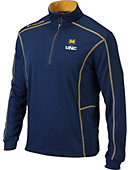 University of Northern Colorado Bears 1/4 Zip Top