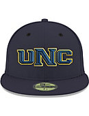 University of Northern Colorado Bears Cap