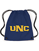 University of Northern Colorado Equipment Bag