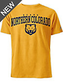 University of Northern Colorado All American T-Shirt