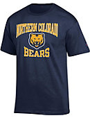 University of Northern Colorado Bears T-Shirt