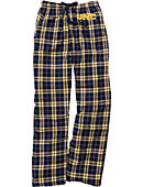 University of Northern Colorado Flannel Pants