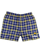 University of Northern Colorado Boxer Shorts