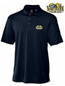 University of Northern Colorado Genre Polo