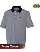 University of Northern Colorado Trevor Dry-Tec Polo - ONLINE ONLY
