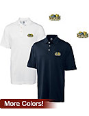 University of Northern Colorado Dry-Tec Polo - ONLINE ONLY