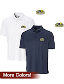 University of Northern Colorado Sullivan Dry-Tech Polo