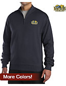 University of Northern Colorado Sandpoint 1/2 Zip Sweater