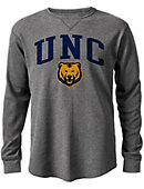 University of Northern Colorado Long Sleeve T-Shirt