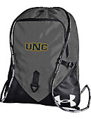 University of Northern Colorado Sackpack