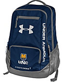 University of Northern Colorado Bears Backpack