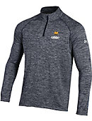 University of Northern Colorado Bears 1/4 Zip Tech Top