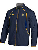 University of Northern Colorado Bears Jacket