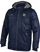University of Northern Colorado Women's Puffer Vest