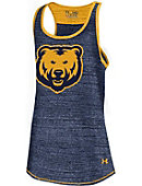 University of Northern Colorado Bears Youth Girls' Tank Top