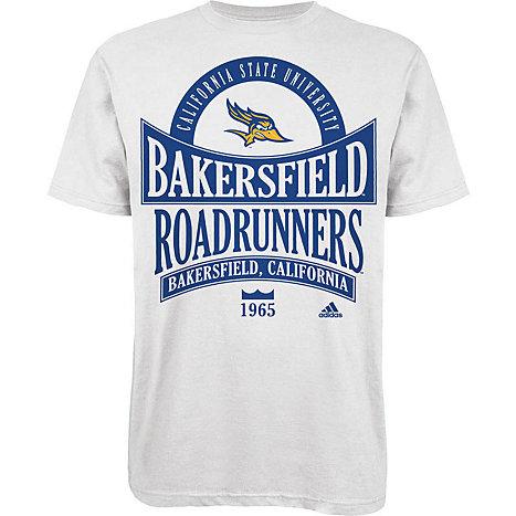 California State University Bakersfield Roadrunners T