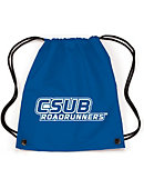 California State University - Bakersfield Equipment Bag