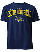 California State University - Bakersfield Short Sleeve T-Shirt