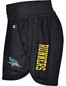 California State University - Bakersfield Women's Endurance Shorts
