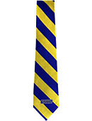 California State University - Bakersfield Silk Tie
