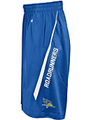 California State University - Bakersfield Roadrunners Circuit Shorts