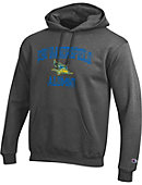 California State University - Bakersfield Alumni Hooded Sweatshirt