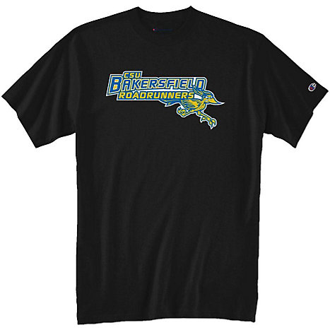 Product: California State University - Bakersfield Roadrunners T-Shirt