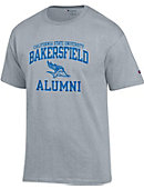 California State University - Bakersfield Alumni T-Shirt