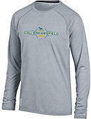 California State University - Bakersfield Roadrunners Vapor Performance Long Sleeve T-Shirt