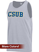 California State University - Bakersfield Tank Top