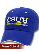 California State University - Bakersfield Cap