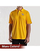 California State University - Bakersfield Genre Polo
