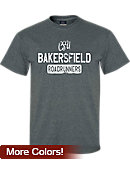 California State University - Bakersfield T-Shirt