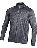 California State University - Bakersfield Nu-Tech Performance 1/4 Zip Fleece Pullover