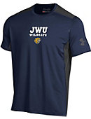 Johnson & Wales University Wildcats T-Shirt
