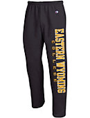Eastern Wyoming College Open Bottom Sweatpants