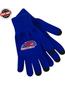 UMass - Lowell River Hawks UText Gloves