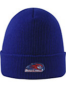 UMass - Lowell River Hawks Knit Hat