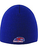 UMass - Lowell River Hawks Beanie
