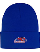 UMass - Lowell River Hawks Youth Knit Hat
