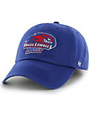 UMass - Lowell River Hawks Hockey Franchise Cap