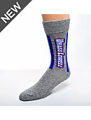 UMass - Lowell Women's Thin Socks