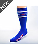 UMass - Lowell River Hawks Women's Knee High Socks