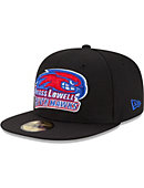 UMass - Lowell Cap