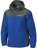 UMass - Lowell River Hawks Glennaker Jacket