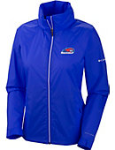 UMass - Lowell River Hawks Women's Switchback Jacket