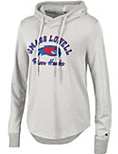 UMass - Lowell River Hawks Women's Hooded Sweatshirt