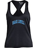 UMass - Lowell Women's Swing Tank Top