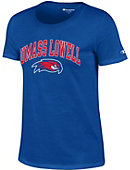 UMass - Lowell River Hawks Women's T-Shirt