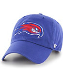 UMass - Lowell River Hawks Youth Hat